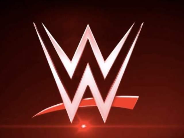 WWE Slaps Restraining Order Against Feces-Smearing Fan