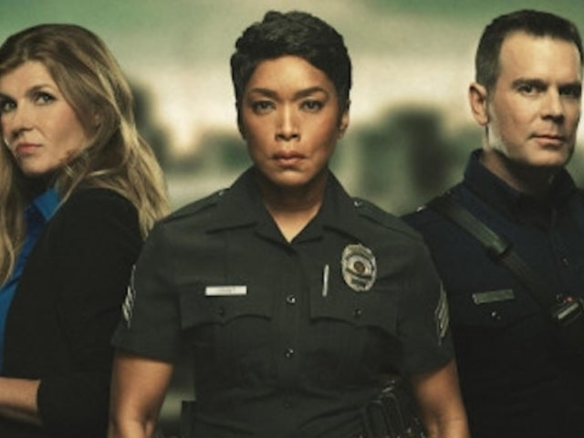 '9-1-1' Moving to Monday Nights Amid Huge TV Networks Shakeup