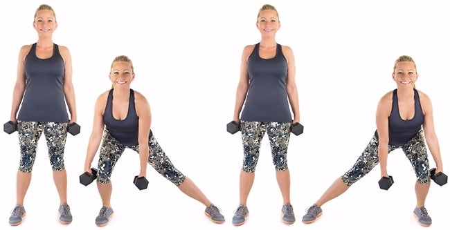Alternating_Side_Lunges_Grouped