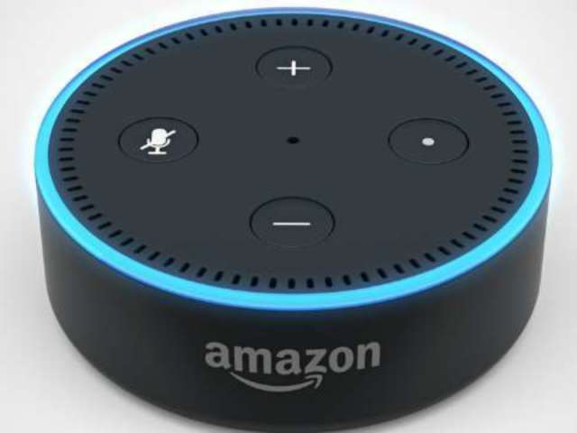 How to Stop Your Amazon Echo From Secretly Recording You