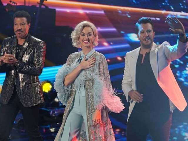 'American Idol' Fans Criticize Inconsistent Judging in Finale