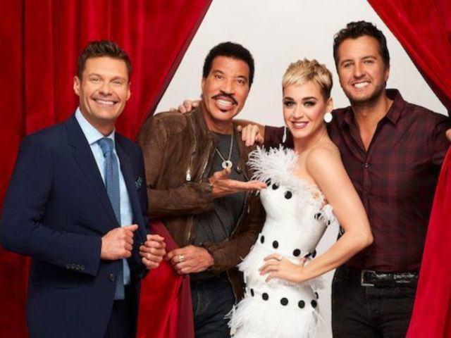 ABC Airing 'American Idol' Finale Instead of 'The Crossing' on Monday Night