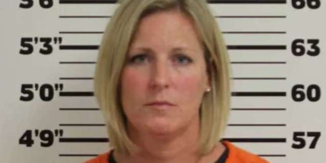 assistant principal charged with misconduct