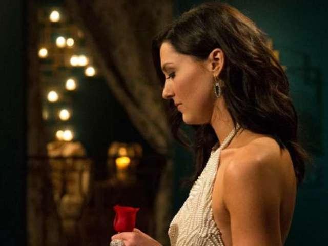 'Bachelorette' Becca Kufrin Chooses Her Final 3 Suitors
