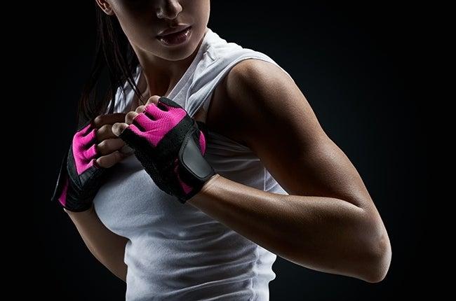 biceps-650