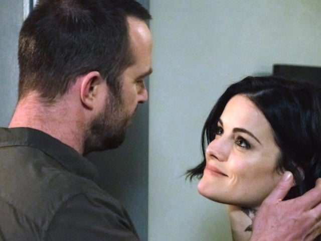 'Blindspot' Finale Resets Jane's Memory in Last-Minute Shocker