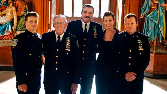 blue-bloods-cast-cbs-tom-selleck