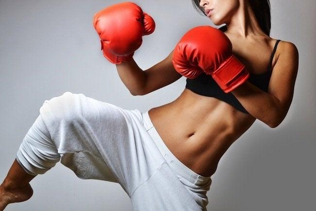 boxing-woman-51275