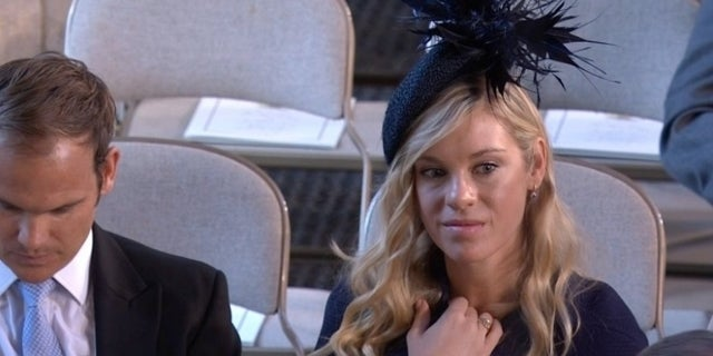 Chelsea-davy-royal-wedding