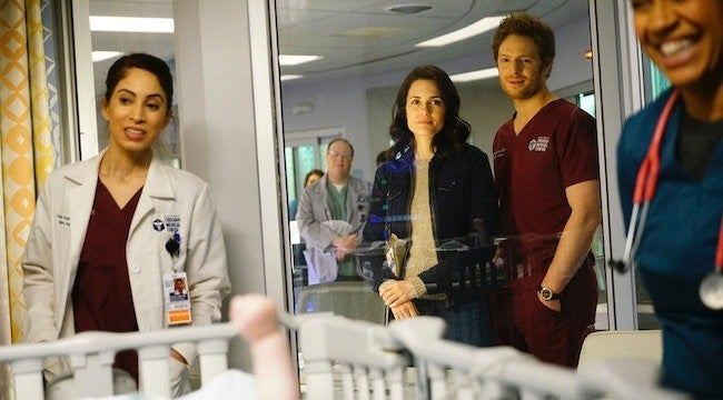 chicago-med-will-natalie