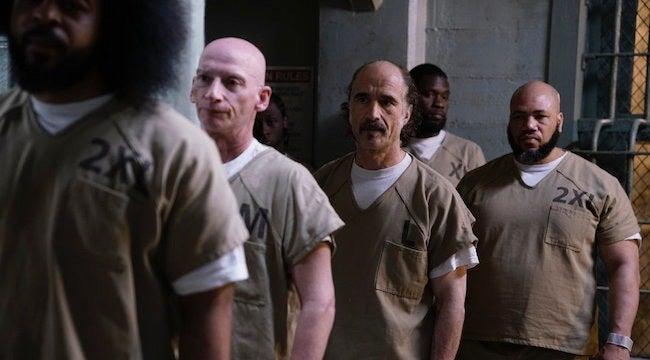 Chicago PD Finale Recap: Did Olinsky Survive? - Plus, [Spoiler] Is Arrested