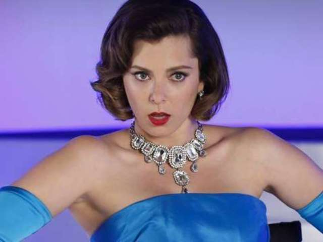 The CW Confirms 'Crazy Ex-Girlfriend' Ending After Season 4