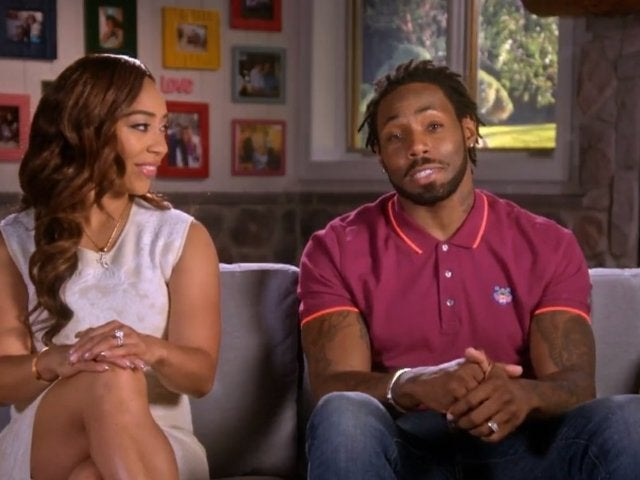 Exclusive: Antonio Cromartie Is 'Good' on Kids After Birth of 14th Child