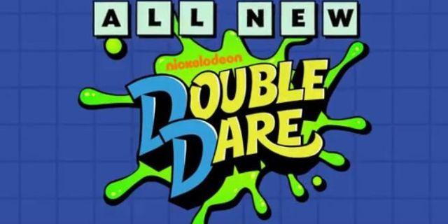 double-dare-revival-nickelodeon copy