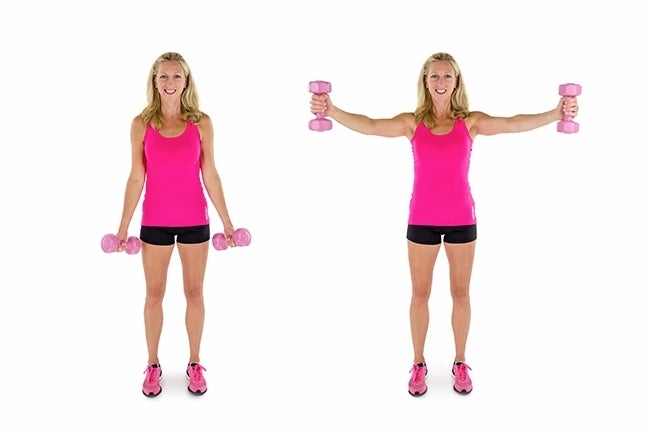 Dumbbell_Scaption_grouped
