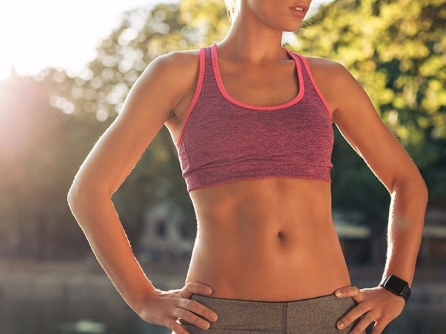 Eliminate This One Thing to Eliminate Fat
