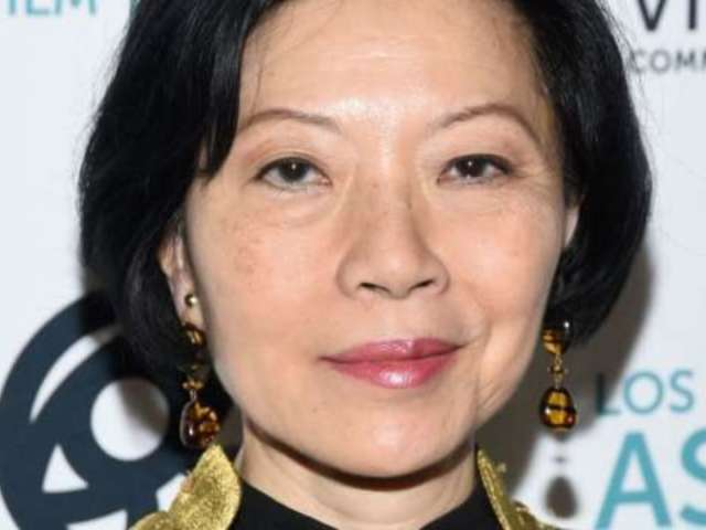 Elizabeth Sung, 'Sopranos' and 'Curb Your Enthusiasm' Actress, Dies at 63