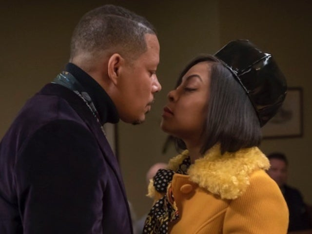 'Empire' Teases Possible Deaths in Season Finale Cliffhanger