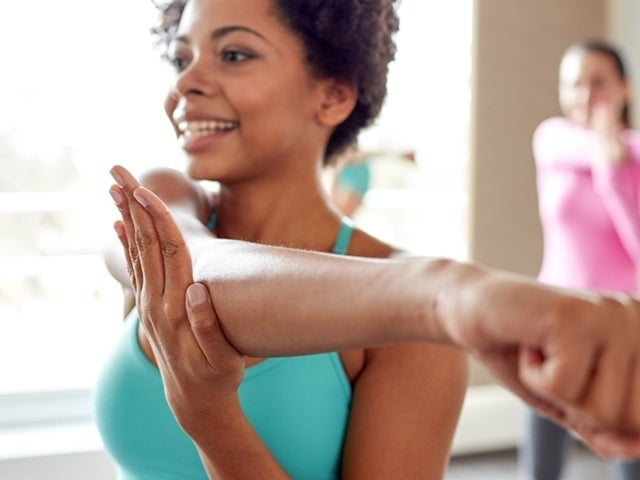 Tips for Easing Back into an Exercise Routine