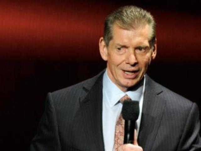 Fox Told Vince McMahon NBC 'Embarrassed' by WWE