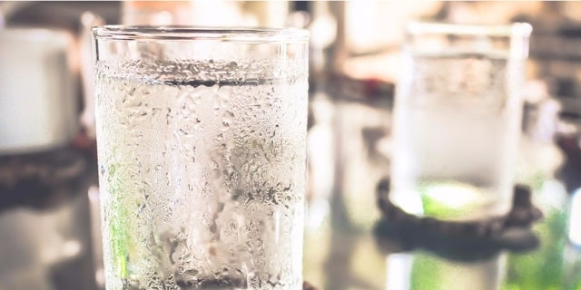 glass-of-cold-water-copy-52547