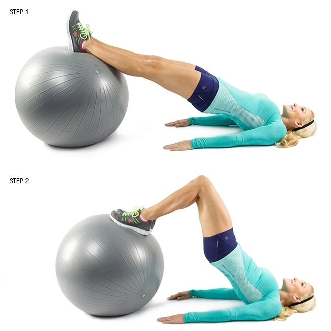 Hamstring-Ball-Tuck_ALL