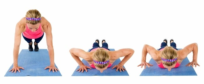 Hand-Release-Push-Up_ALL
