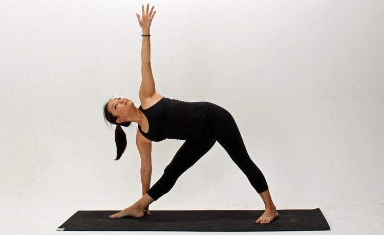 How-To-Do-Extended-Triangle-Pose