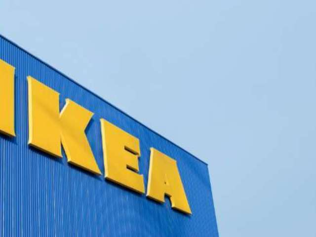 IKEA Fans Furious After Store's Opening Delayed