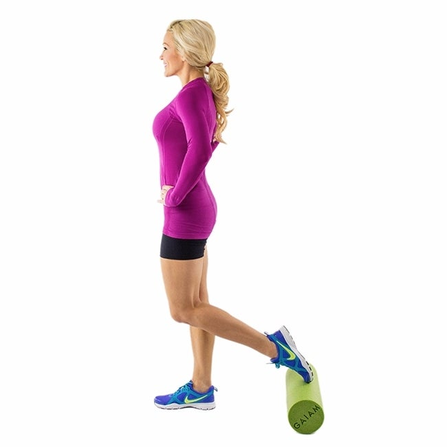 Intensified-Lunges-RESIZED1