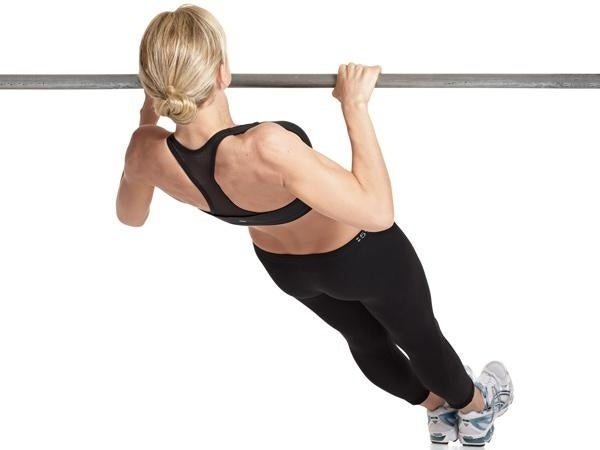 inverted-row-COMP-1106652-600x450