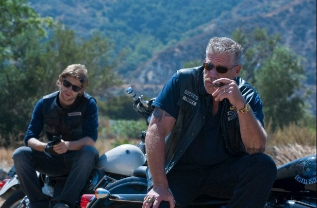��.�y�n{��Z[>h ~K�NY _\'sons of anarchy\': looking back at johnny lewis\'