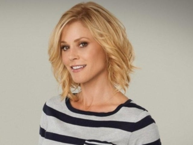Exclusive: Julie Bowen Reveals Her Ideal Ending for 'Modern Family'