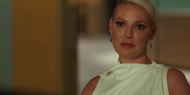 katherine-heigl-suits-usa-network