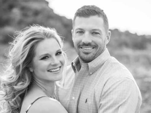 'American Idol' Alum Kristy Lee Cook Welcomes First Child