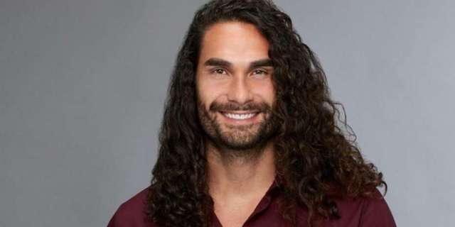 'Bachelor in Paradise' Star Leo Dottavio on Leave from Stunt Job After Sexual Harassment Allegations