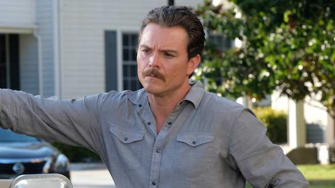 lethal_weapon-clayne-crawford-credit-fox-darren-michaels