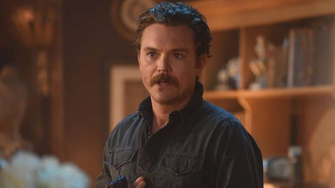 lethal-weapon-clayne-crawford-credit-fox-ray-mickshaw