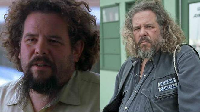 Mark-Boone-Junior-memento-sons-of-anarchy