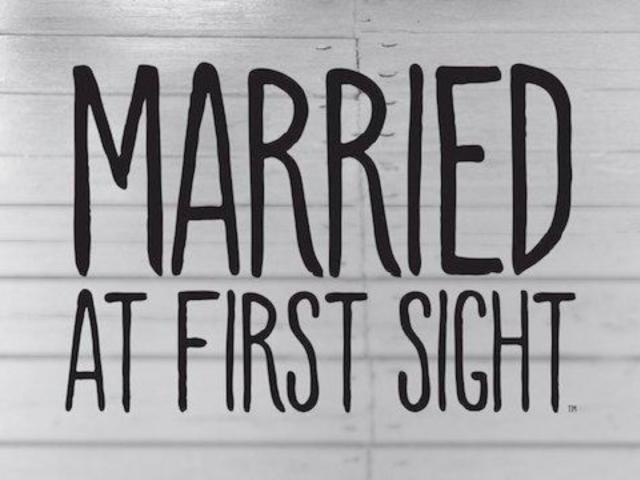 'Married at First Sight' Gets Season 7 Premiere Date