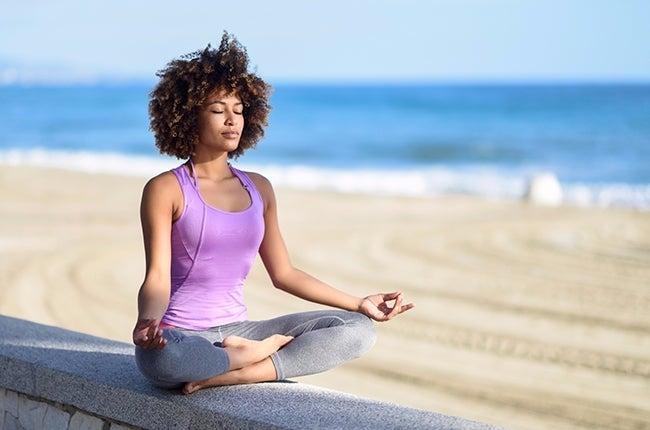 meditate-650
