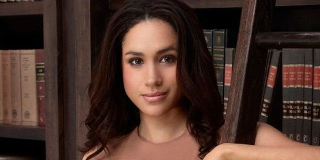 meghan-markle-rachel-zane-suits-usa-network-Nigel-Parry