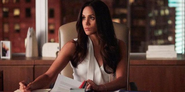 meghan-markle-rachel-zane-suits-usa-network-Shane-Mahood