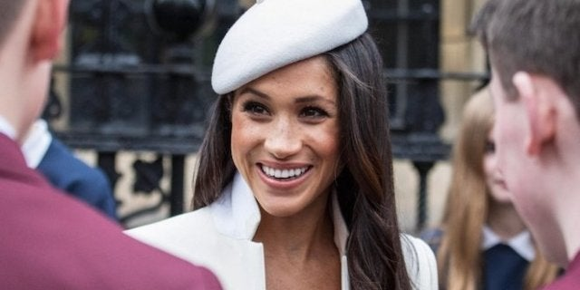 meghan-markle-royal-family