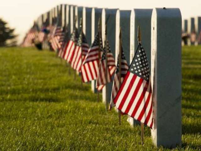 Memorial Day 2018: What's Opened? What's Closed?