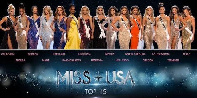 miss-usa-2018-top-15