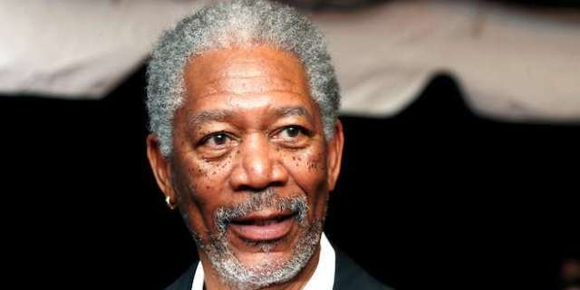Morgan Freeman May Lose SAG Lifetime Achievement Award Over Sexual Harassment Allegations