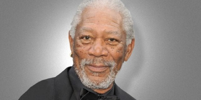 morgan-freeman-imdb