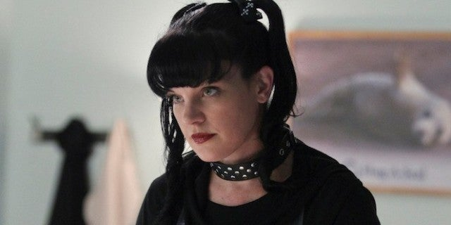 ncis-abby-scuito-pauley-perrette-cbs