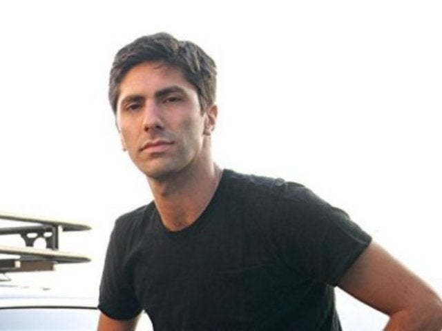 'Catfish' Host Nev Schulman Denies Sexual Misconduct Allegations: 'These Claims Are False'